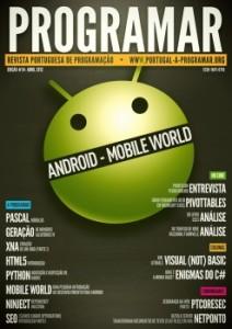 Revista Programar  n 34