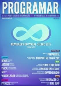 Revista Programar n.º 36